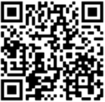 QR Code for Zoom Meeting