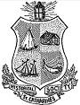 Historical Society of St. Catharines Logo